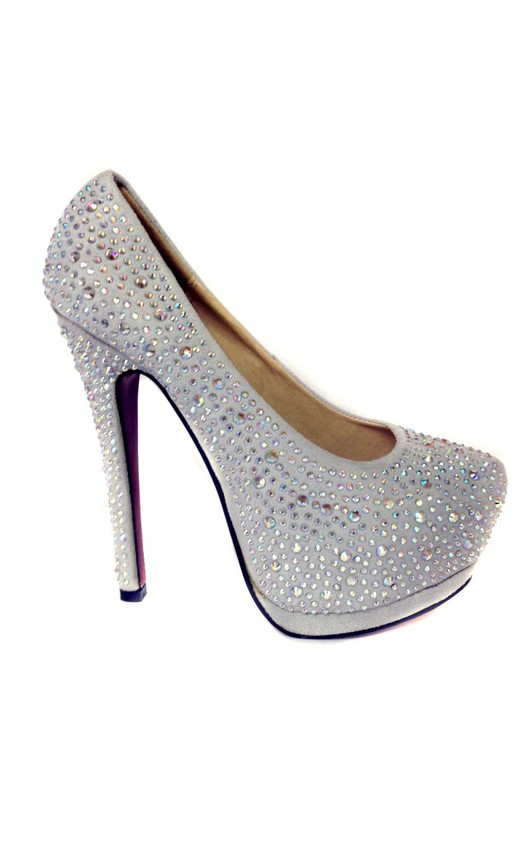 data/Oct 2013/crystal-silver-shoe.jpg