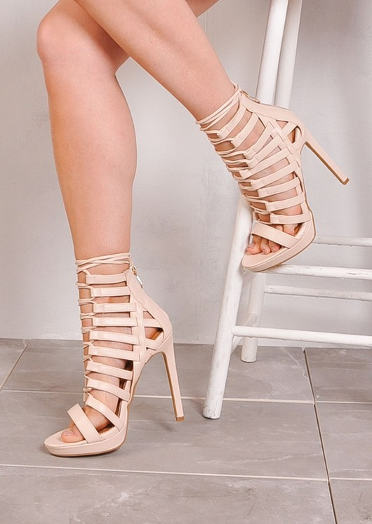 93c742eae cut-out-lace-up-open-toe-faux-suede-heels-pink-nude-susan-111.jpg