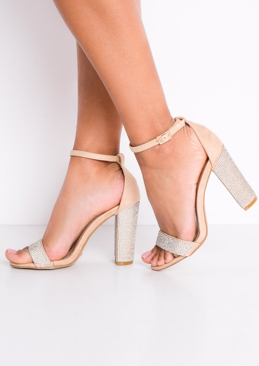 45748ea58 diamante-embellished-faux-suede-strappy-block-heeled-sandals-beige -lily-lulu-fashion-helga-3-6245.jpg