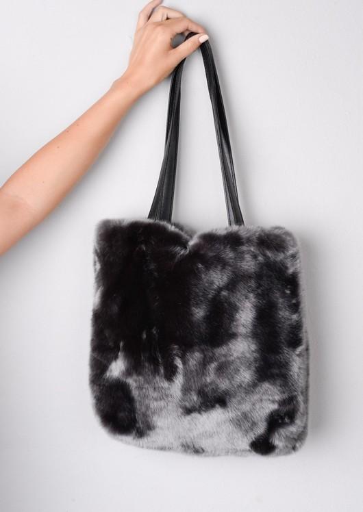 a2d68e9e02 faux-fur-shopper-tote-bag-grey-lily-lulu-fashion-pixie-1.jpg