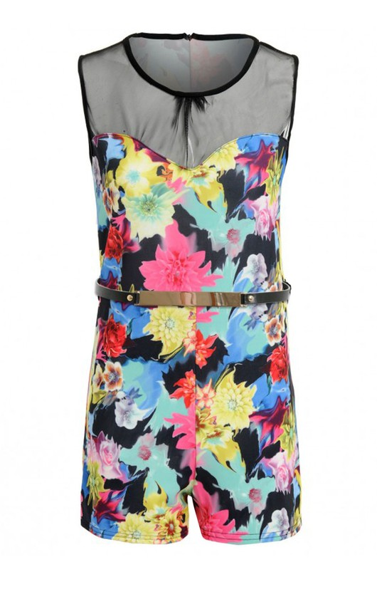 data/Oct 2013/floral-mesh-playsuit-2-front.jpg