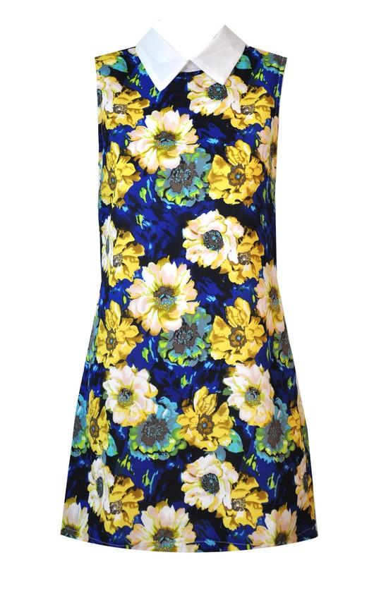data/Oct 2013/flower-shift-dress-front.jpg