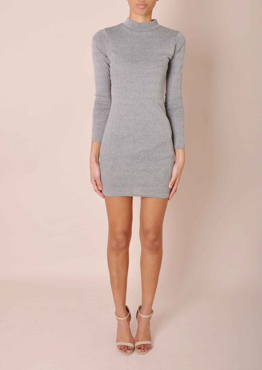 data/2015-/grey-ribbedress.jpg