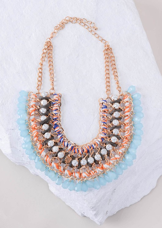 data/2015-/June 2/jessie necklace 2.jpg