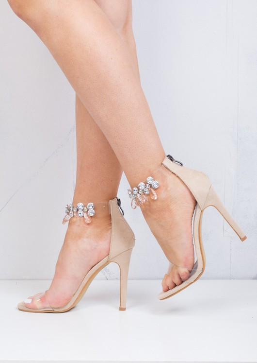 cbcbabf495e jewel-embellished-clear-strap-stiletto-barely-there-heels-nude-addilyn-3.jpg