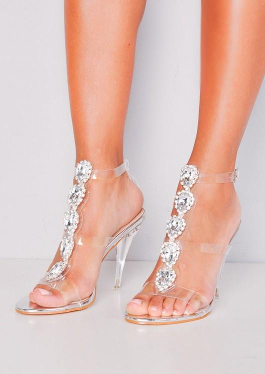 jewel-embellished-perspex-heels-silver-elodie-lily-lulu-fashion-0560-147.jpg