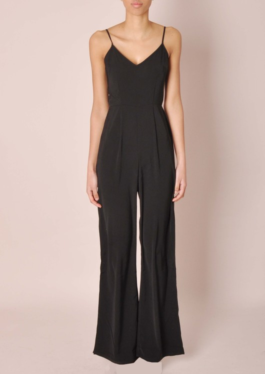 data/2015-/feb/jumpsuit-2.jpg