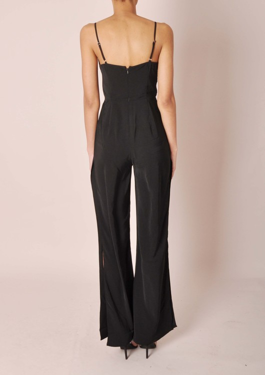 data/2015-/feb/jumpsuit-back-split.jpg