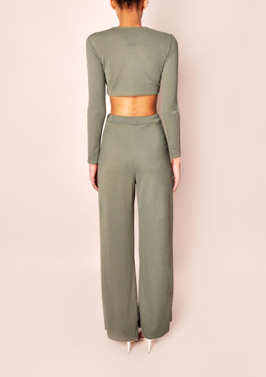 data/2015-/MARCH/leonna green co ord back1.jpg