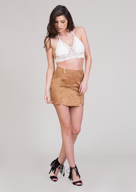 data/2015-/June/macie zip up mini skirt 2.jpg