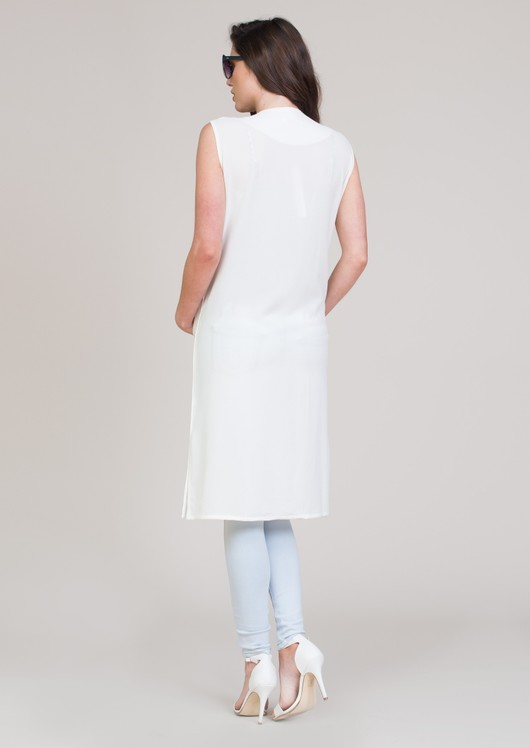 data/2015-/June/nori duster wasitcoat white3.jpg