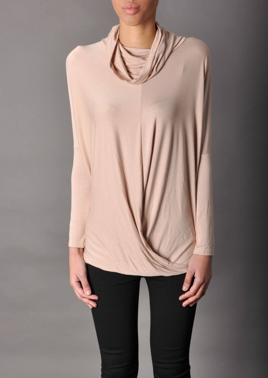 data/2015-/nude-cowl-neck.jpg