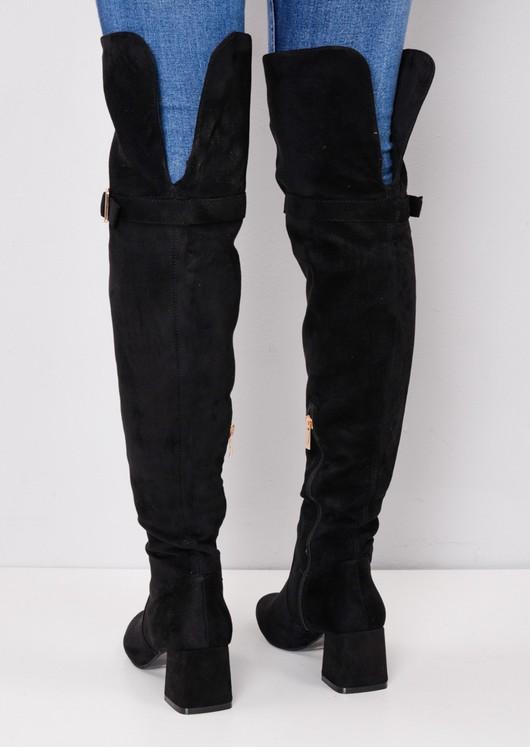 2eada4c8cc56 over-the-knee-buckle-block-heel-boots-black-thea-lily-lulu-fashion-4815.jpg