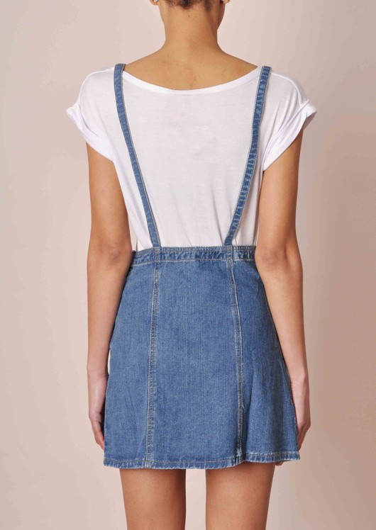 data/2015-/MARCH/pinafore dresss back small .jpg