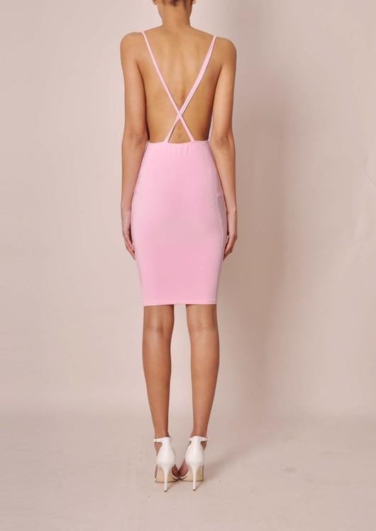 data/2015-/MARCH/pink cross back dress back small.jpg
