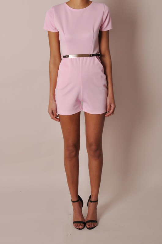 data/December/pink-playsuit-1.jpg
