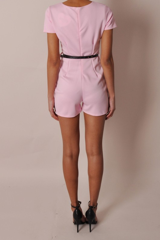 data/December/pink-playsuit-4.jpg