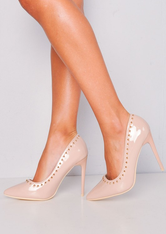 6389550d28 pointed-studded-stiletto-court-heels-pink-marcelle-lily-lulu-fashion-2.jpg