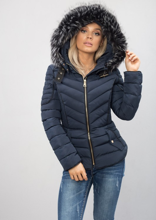 7ea2b8181093 quilted-faux-fur-hooded-padded-puffer-coat-navy-blue-bailey-3.jpg