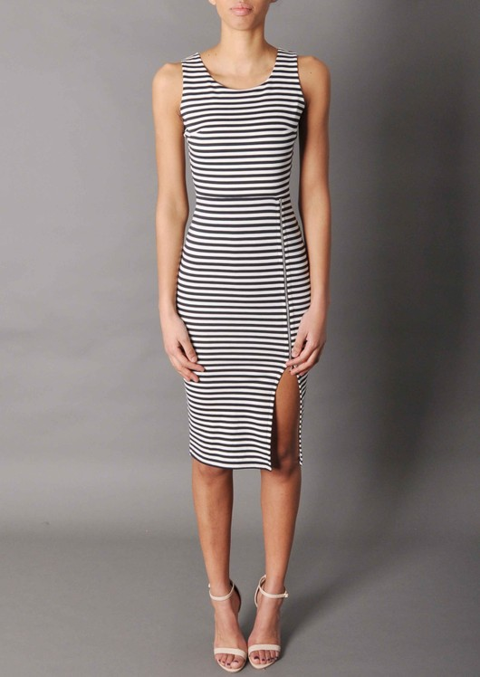 data/2015-/striped-midi-.jpg