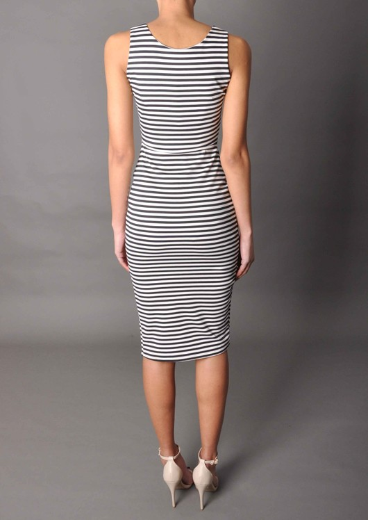 data/2015-/stripey-dress-back.jpg