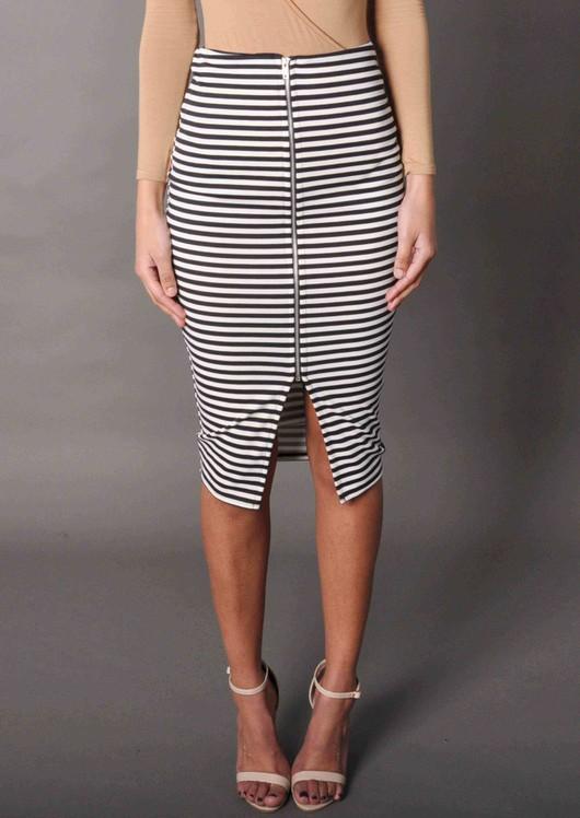 data/2015-/stripey-skirt.jpg