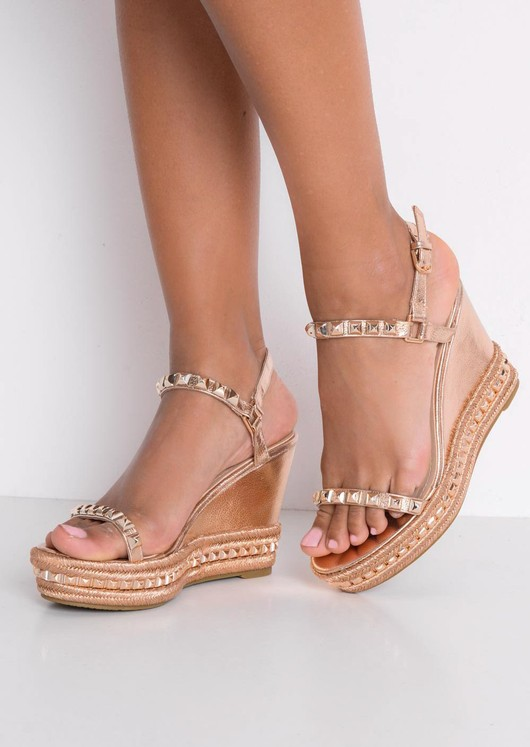 8827623308fa studded-espadrilles-heeled-platform-braided-wedge-sandals-rose-gold -darbie-lily-lulu-fashion-2-2.jpg