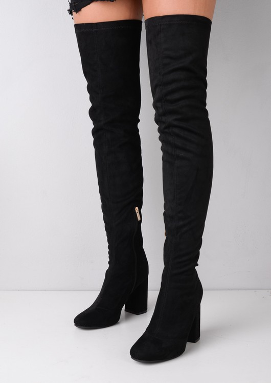 60df1f8e278 thigh-high-suede-block-heel-boots-black-lily-lulu-fashion-lisa-1.jpg