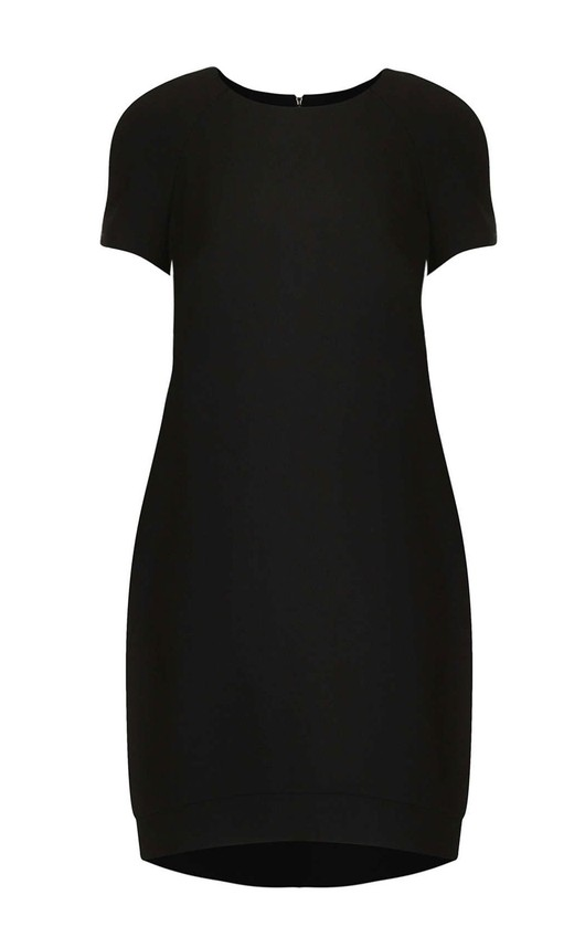 data/Oct 2013/topshop-black-dress-front2.jpg