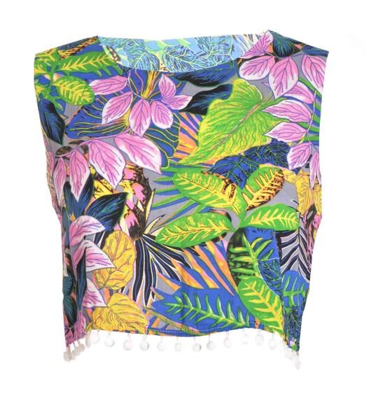 data/co ords/tropical crop top set fronts .jpg