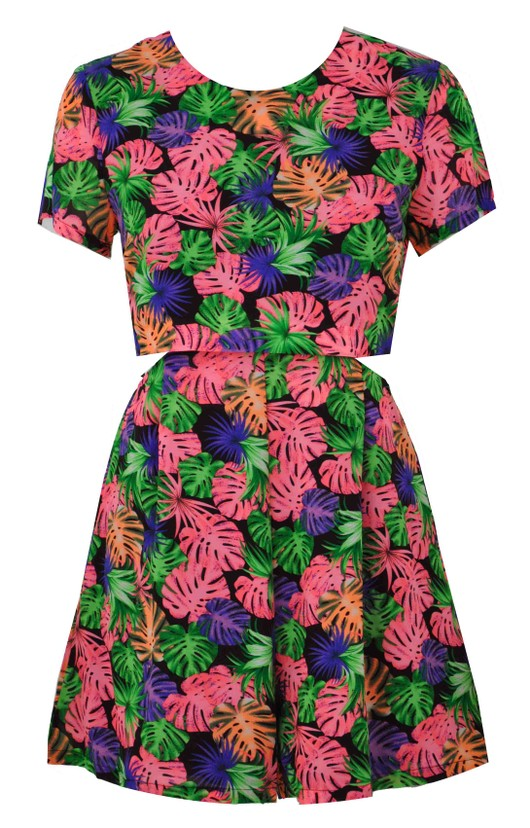 data/Playsuit Jumpsuit/Annabelle/tropical dress set s.jpg