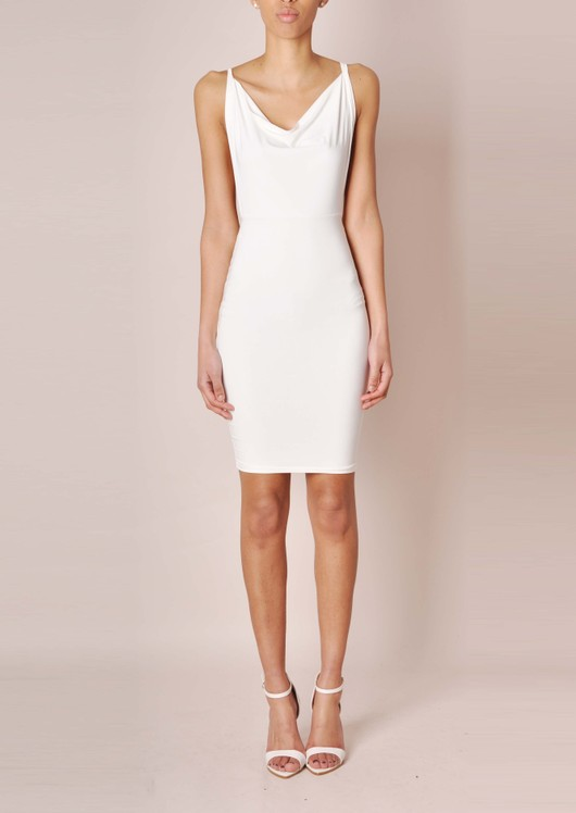 data/2015-/MARCH/white cross back dress small.jpg