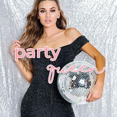 shop Party