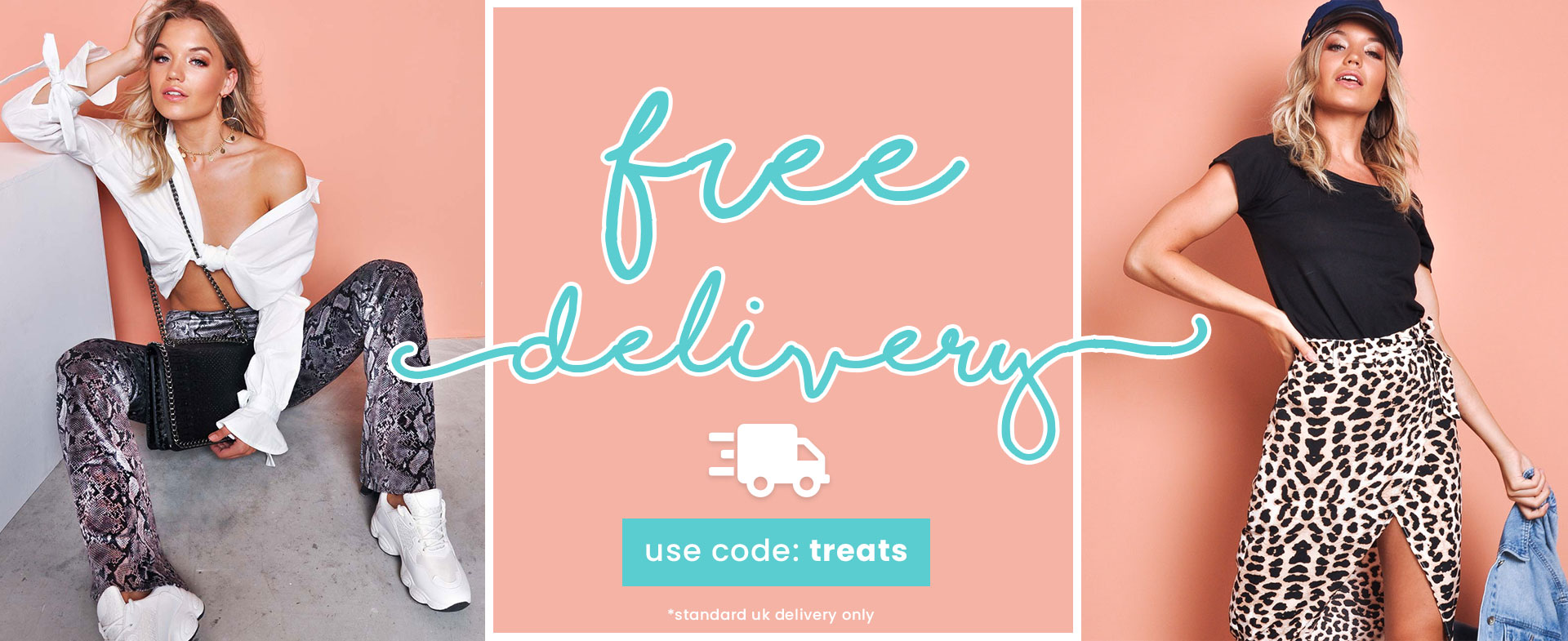 free-delivery-dt.jpg
